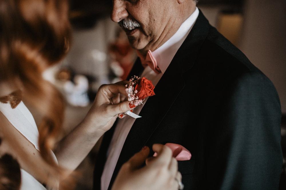 thenortherngirlphotography_photography_thenortherngirl_rebeccascabros_wedding_weddingphotography_masialagarrigadecastelladral_joaniemma_bodaenbarcelona_weddingphotographer_emmaijoan-100.jpg