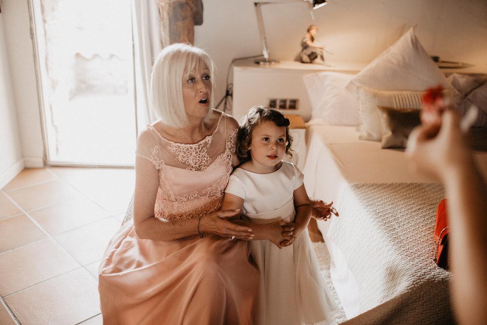 thenortherngirlphotography_photography_thenortherngirl_rebeccascabros_wedding_weddingphotography_masialagarrigadecastelladral_joaniemma_bodaenbarcelona_weddingphotographer_emmaijoan-98.jpg