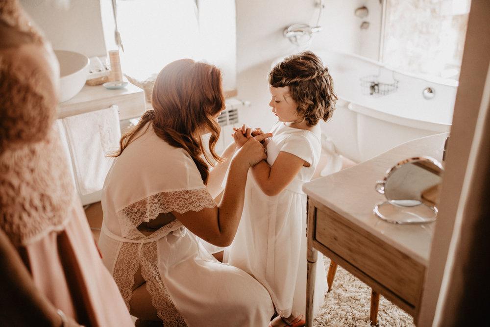 thenortherngirlphotography_photography_thenortherngirl_rebeccascabros_wedding_weddingphotography_masialagarrigadecastelladral_joaniemma_bodaenbarcelona_weddingphotographer_emmaijoan-107.jpg