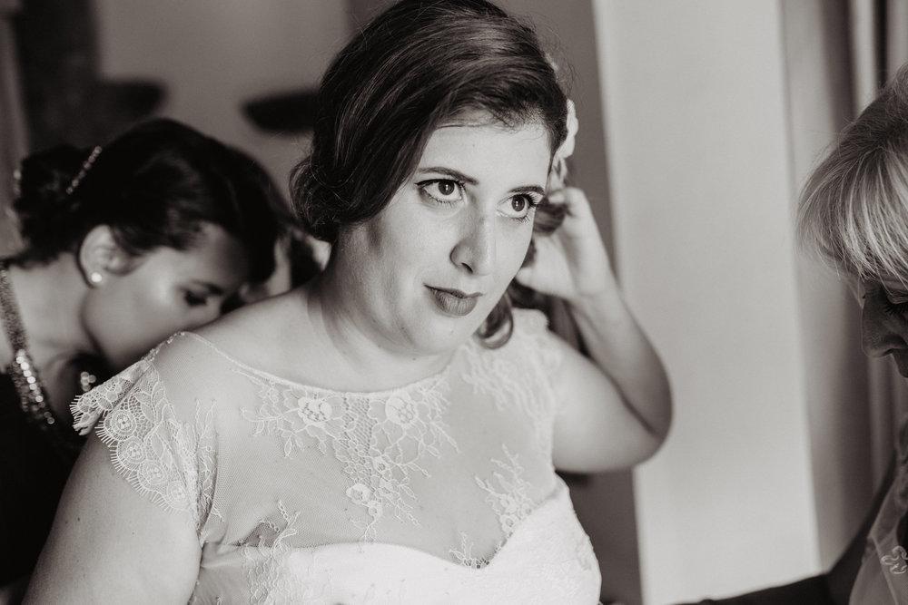 thenortherngirlphotography_photography_thenortherngirl_rebeccascabros_wedding_weddingphotography_masialagarrigadecastelladral_joaniemma_bodaenbarcelona_weddingphotographer_emmaijoan-119.jpg