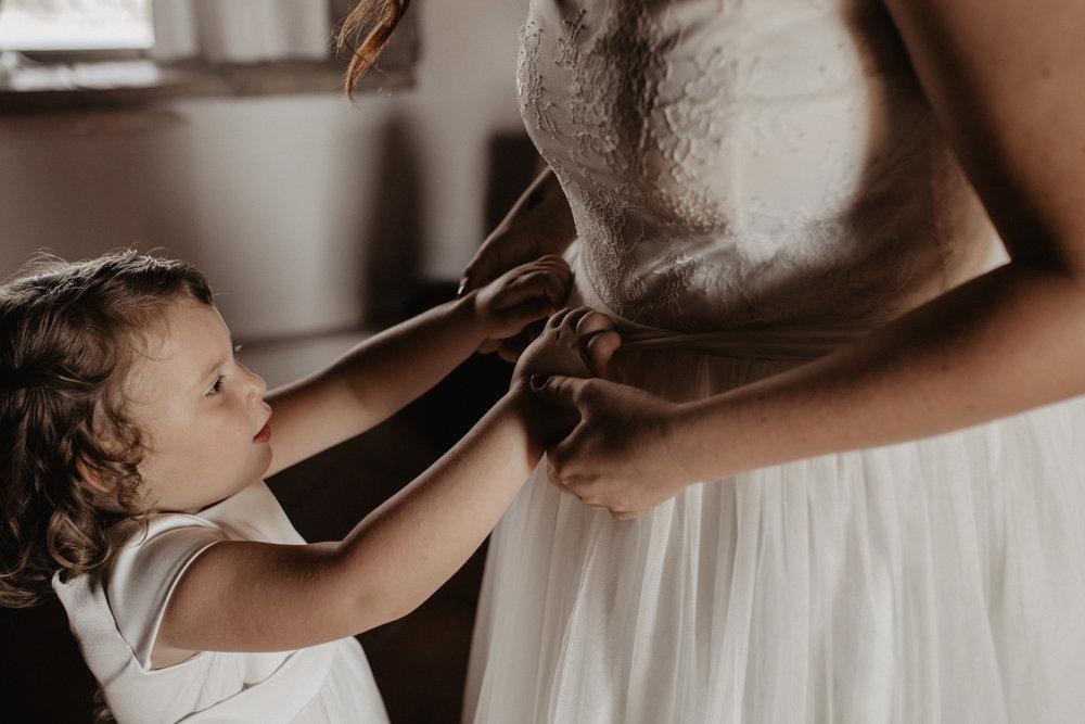 thenortherngirlphotography_photography_thenortherngirl_rebeccascabros_wedding_weddingphotography_masialagarrigadecastelladral_joaniemma_bodaenbarcelona_weddingphotographer_emmaijoan-129.jpg