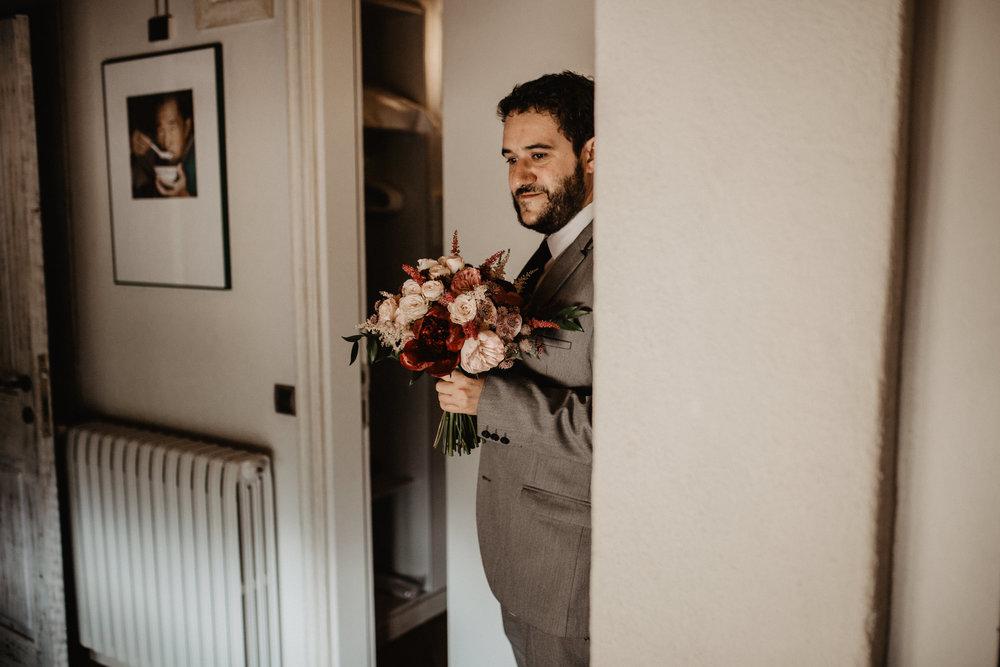 thenortherngirlphotography_photography_thenortherngirl_rebeccascabros_wedding_weddingphotography_masialagarrigadecastelladral_joaniemma_bodaenbarcelona_weddingphotographer_emmaijoan-141.jpg