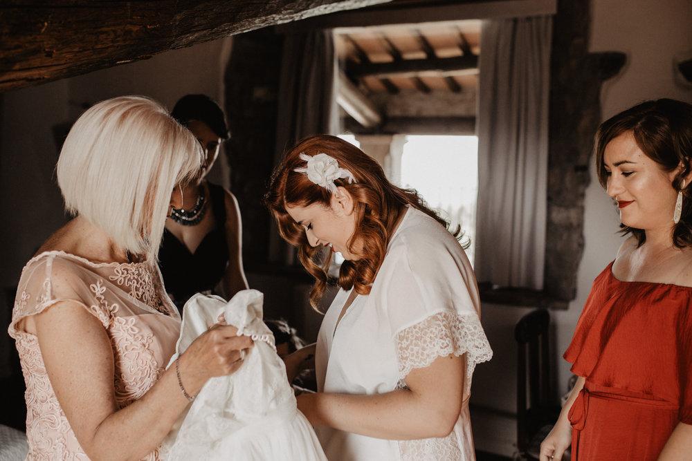 thenortherngirlphotography_photography_thenortherngirl_rebeccascabros_wedding_weddingphotography_masialagarrigadecastelladral_joaniemma_bodaenbarcelona_weddingphotographer_emmaijoan-111.jpg