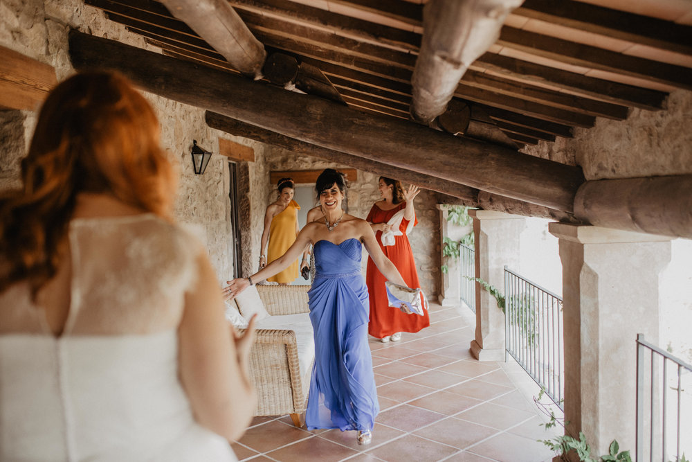 thenortherngirlphotography_photography_thenortherngirl_rebeccascabros_wedding_weddingphotography_masialagarrigadecastelladral_joaniemma_bodaenbarcelona_weddingphotographer_emmaijoan-173.jpg