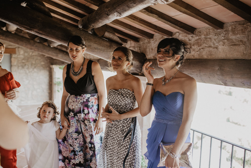 thenortherngirlphotography_photography_thenortherngirl_rebeccascabros_wedding_weddingphotography_masialagarrigadecastelladral_joaniemma_bodaenbarcelona_weddingphotographer_emmaijoan-177.jpg
