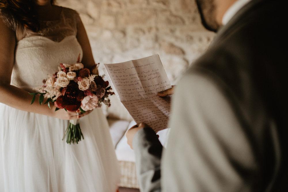 thenortherngirlphotography_photography_thenortherngirl_rebeccascabros_wedding_weddingphotography_masialagarrigadecastelladral_joaniemma_bodaenbarcelona_weddingphotographer_emmaijoan-146.jpg