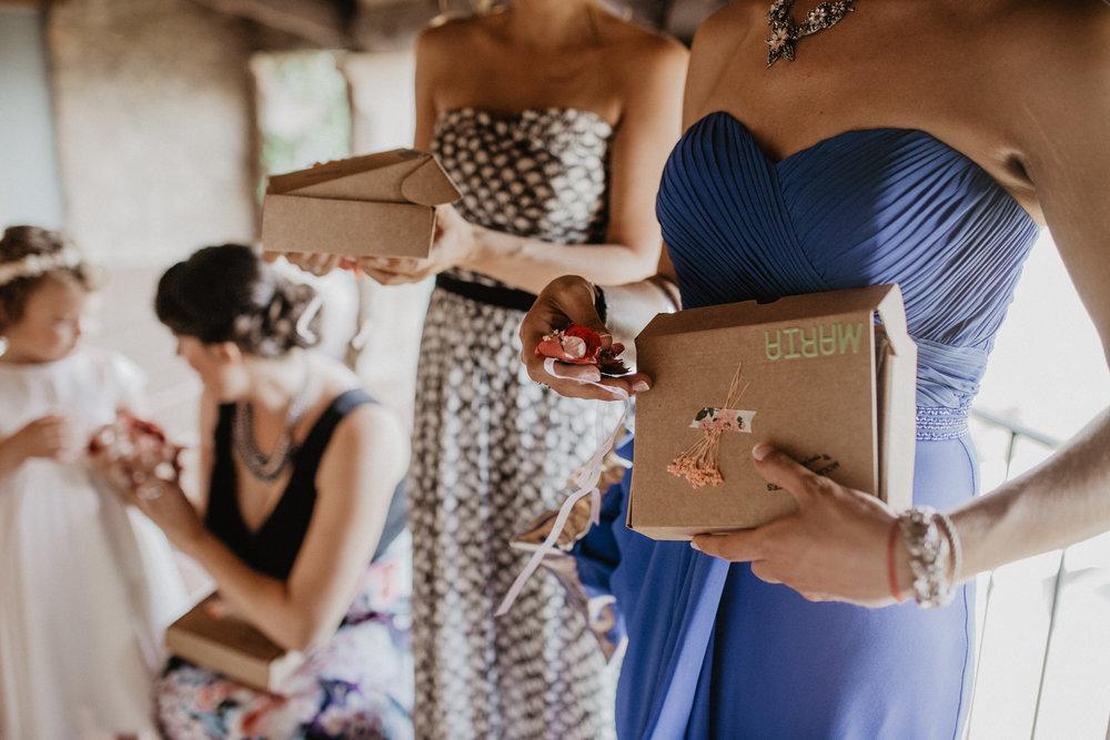 thenortherngirlphotography_photography_thenortherngirl_rebeccascabros_wedding_weddingphotography_masialagarrigadecastelladral_joaniemma_bodaenbarcelona_weddingphotographer_emmaijoan-187.jpg