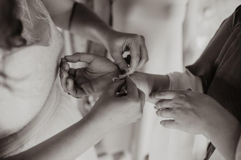 thenortherngirlphotography_photography_thenortherngirl_rebeccascabros_wedding_weddingphotography_masialagarrigadecastelladral_joaniemma_bodaenbarcelona_weddingphotographer_emmaijoan-193.jpg