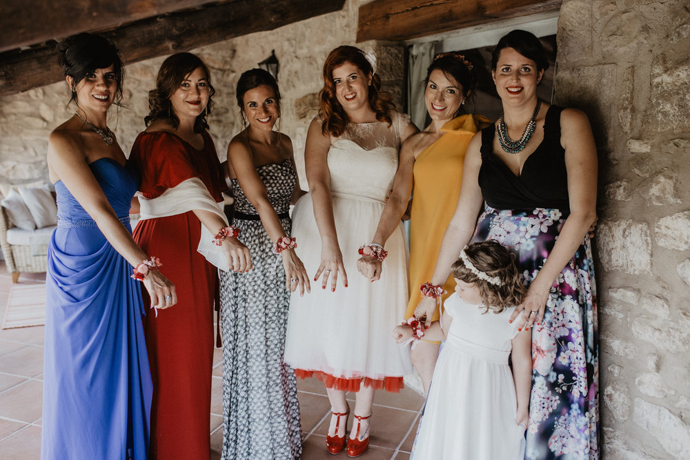 thenortherngirlphotography_photography_thenortherngirl_rebeccascabros_wedding_weddingphotography_masialagarrigadecastelladral_joaniemma_bodaenbarcelona_weddingphotographer_emmaijoan-196.jpg