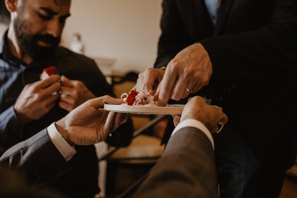 thenortherngirlphotography_photography_thenortherngirl_rebeccascabros_wedding_weddingphotography_masialagarrigadecastelladral_joaniemma_bodaenbarcelona_weddingphotographer_emmaijoan-213.jpg