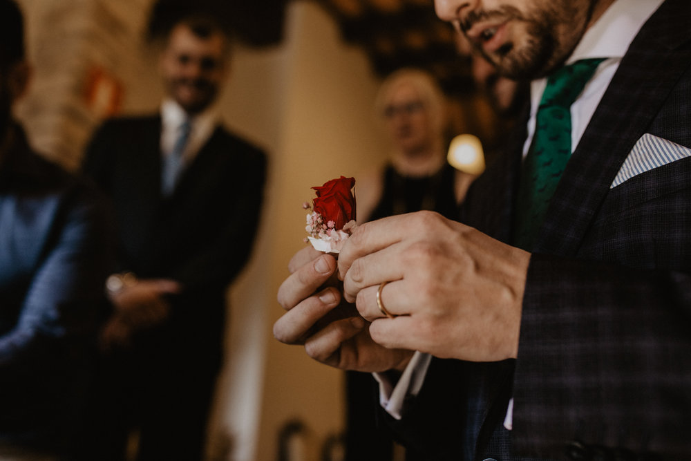 thenortherngirlphotography_photography_thenortherngirl_rebeccascabros_wedding_weddingphotography_masialagarrigadecastelladral_joaniemma_bodaenbarcelona_weddingphotographer_emmaijoan-210.jpg