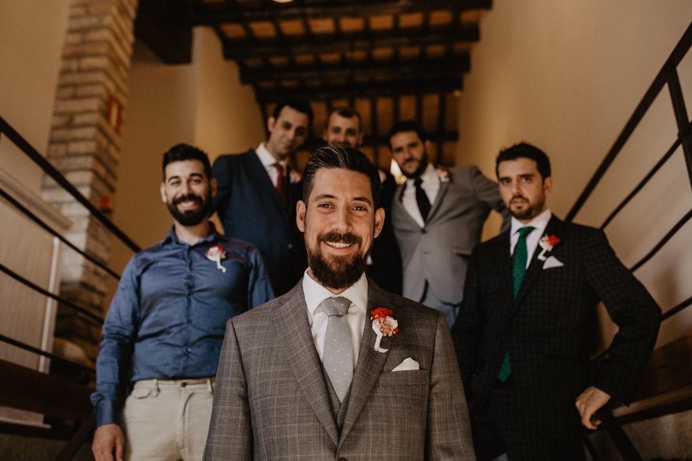 thenortherngirlphotography_photography_thenortherngirl_rebeccascabros_wedding_weddingphotography_masialagarrigadecastelladral_joaniemma_bodaenbarcelona_weddingphotographer_emmaijoan-215.jpg