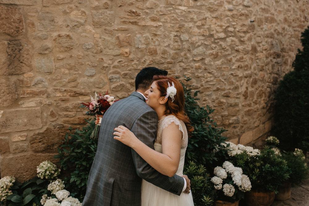 thenortherngirlphotography_photography_thenortherngirl_rebeccascabros_wedding_weddingphotography_masialagarrigadecastelladral_joaniemma_bodaenbarcelona_weddingphotographer_emmaijoan-250.jpg