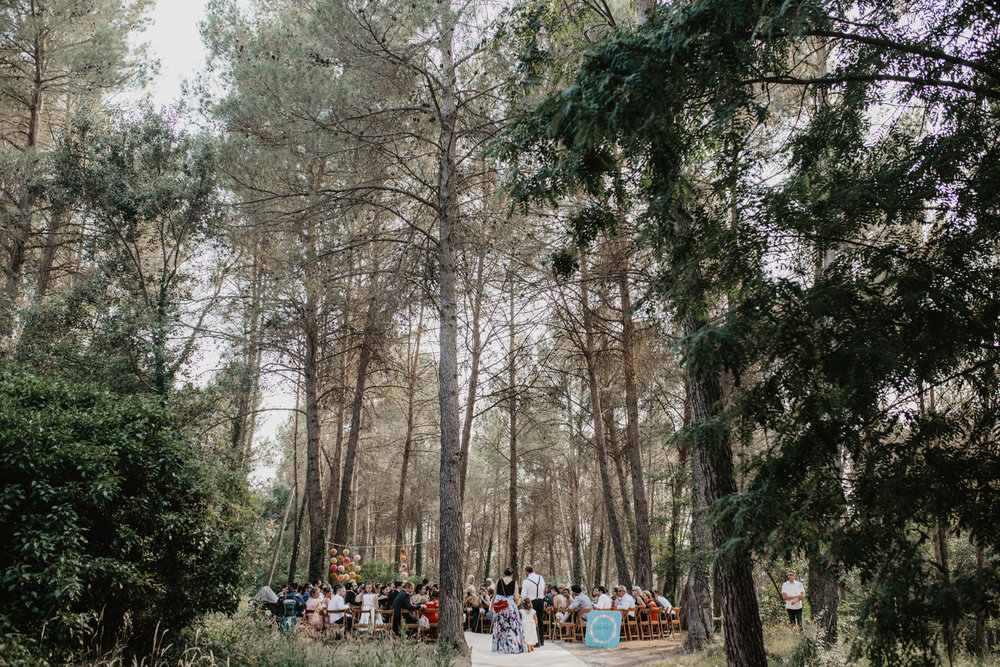 thenortherngirlphotography_photography_thenortherngirl_rebeccascabros_wedding_weddingphotography_masialagarrigadecastelladral_joaniemma_bodaenbarcelona_weddingphotographer_emmaijoan-282.jpg