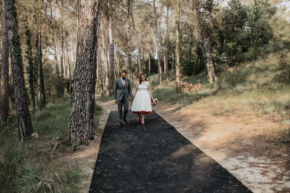 thenortherngirlphotography_photography_thenortherngirl_rebeccascabros_wedding_weddingphotography_masialagarrigadecastelladral_joaniemma_bodaenbarcelona_weddingphotographer_emmaijoan-284.jpg