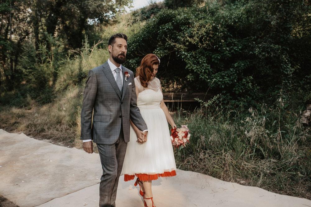 thenortherngirlphotography_photography_thenortherngirl_rebeccascabros_wedding_weddingphotography_masialagarrigadecastelladral_joaniemma_bodaenbarcelona_weddingphotographer_emmaijoan-293.jpg