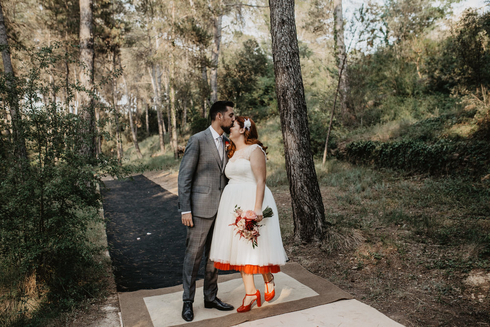 thenortherngirlphotography_photography_thenortherngirl_rebeccascabros_wedding_weddingphotography_masialagarrigadecastelladral_joaniemma_bodaenbarcelona_weddingphotographer_emmaijoan-289.jpg