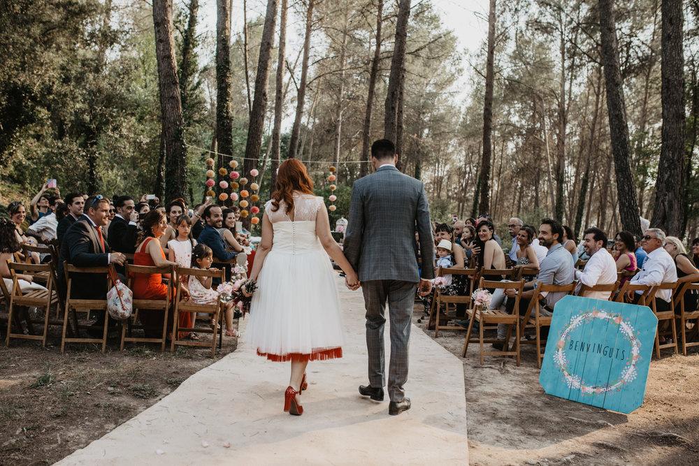 thenortherngirlphotography_photography_thenortherngirl_rebeccascabros_wedding_weddingphotography_masialagarrigadecastelladral_joaniemma_bodaenbarcelona_weddingphotographer_emmaijoan-296.jpg