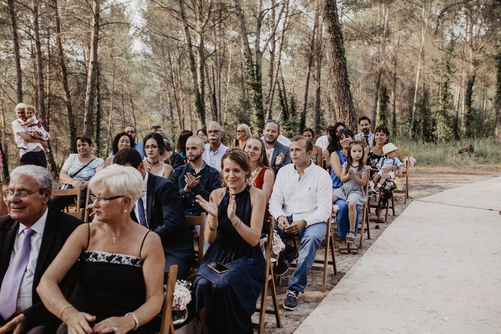 thenortherngirlphotography_photography_thenortherngirl_rebeccascabros_wedding_weddingphotography_masialagarrigadecastelladral_joaniemma_bodaenbarcelona_weddingphotographer_emmaijoan-306.jpg