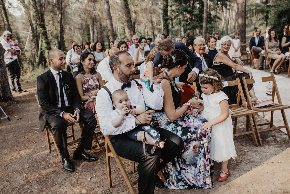 thenortherngirlphotography_photography_thenortherngirl_rebeccascabros_wedding_weddingphotography_masialagarrigadecastelladral_joaniemma_bodaenbarcelona_weddingphotographer_emmaijoan-312.jpg