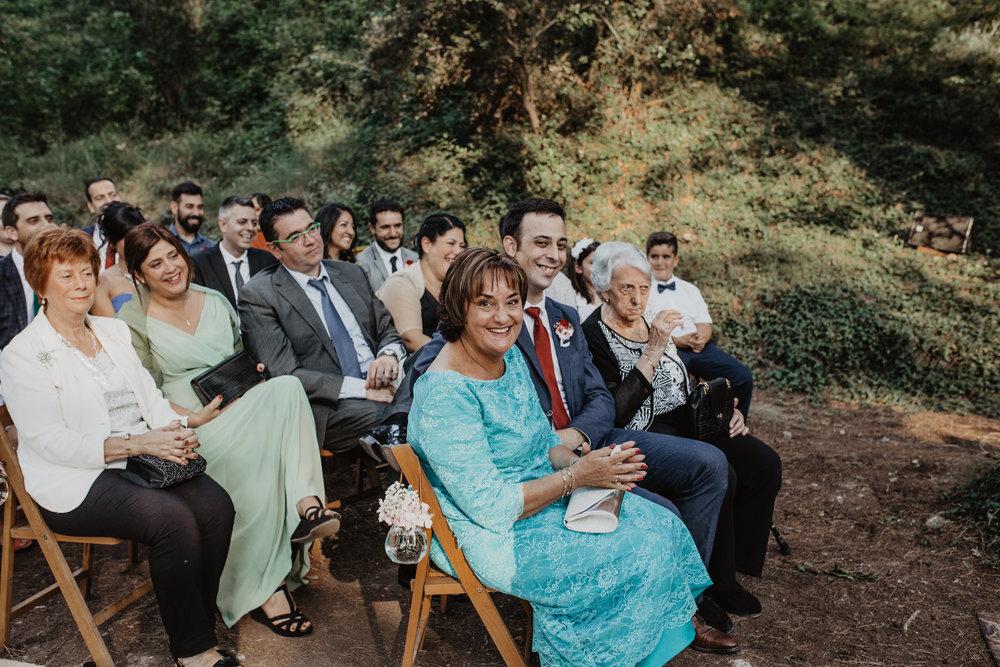 thenortherngirlphotography_photography_thenortherngirl_rebeccascabros_wedding_weddingphotography_masialagarrigadecastelladral_joaniemma_bodaenbarcelona_weddingphotographer_emmaijoan-315.jpg
