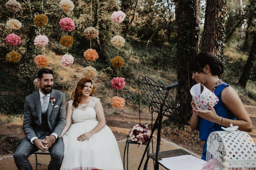 thenortherngirlphotography_photography_thenortherngirl_rebeccascabros_wedding_weddingphotography_masialagarrigadecastelladral_joaniemma_bodaenbarcelona_weddingphotographer_emmaijoan-337.jpg