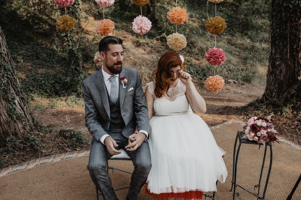thenortherngirlphotography_photography_thenortherngirl_rebeccascabros_wedding_weddingphotography_masialagarrigadecastelladral_joaniemma_bodaenbarcelona_weddingphotographer_emmaijoan-340.jpg