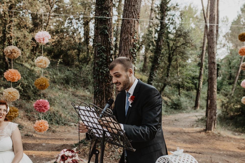 thenortherngirlphotography_photography_thenortherngirl_rebeccascabros_wedding_weddingphotography_masialagarrigadecastelladral_joaniemma_bodaenbarcelona_weddingphotographer_emmaijoan-341.jpg