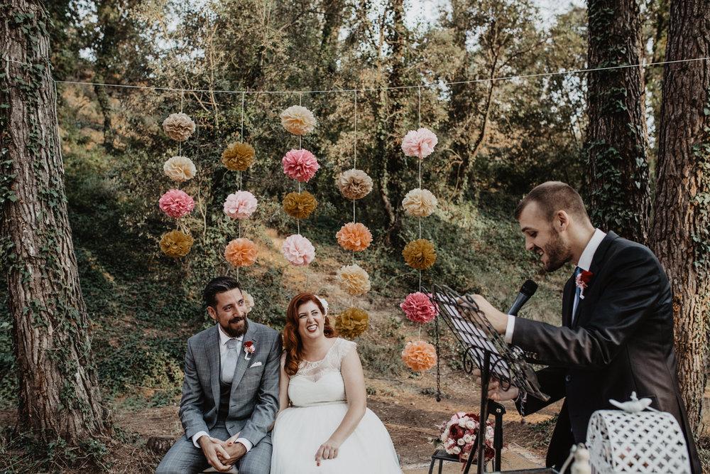 thenortherngirlphotography_photography_thenortherngirl_rebeccascabros_wedding_weddingphotography_masialagarrigadecastelladral_joaniemma_bodaenbarcelona_weddingphotographer_emmaijoan-348.jpg