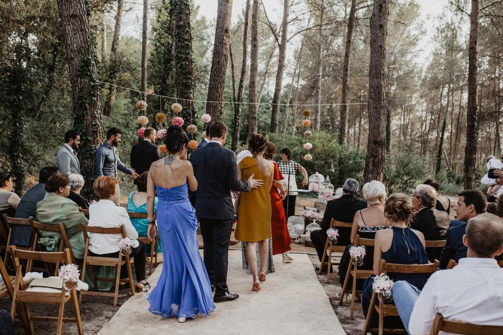 thenortherngirlphotography_photography_thenortherngirl_rebeccascabros_wedding_weddingphotography_masialagarrigadecastelladral_joaniemma_bodaenbarcelona_weddingphotographer_emmaijoan-374.jpg