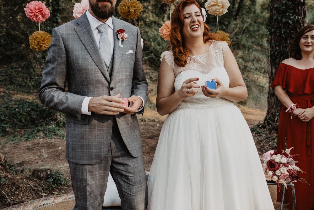 thenortherngirlphotography_photography_thenortherngirl_rebeccascabros_wedding_weddingphotography_masialagarrigadecastelladral_joaniemma_bodaenbarcelona_weddingphotographer_emmaijoan-385.jpg