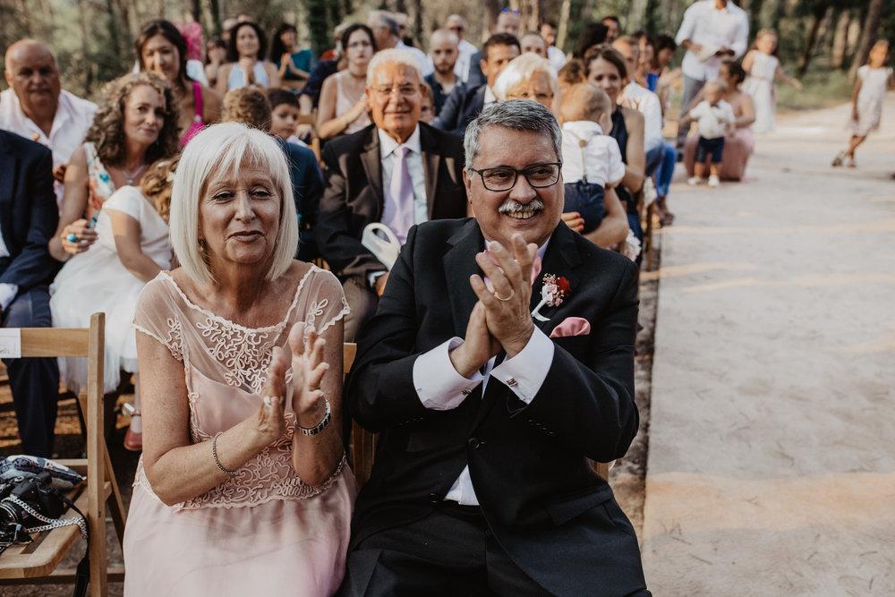 thenortherngirlphotography_photography_thenortherngirl_rebeccascabros_wedding_weddingphotography_masialagarrigadecastelladral_joaniemma_bodaenbarcelona_weddingphotographer_emmaijoan-403.jpg