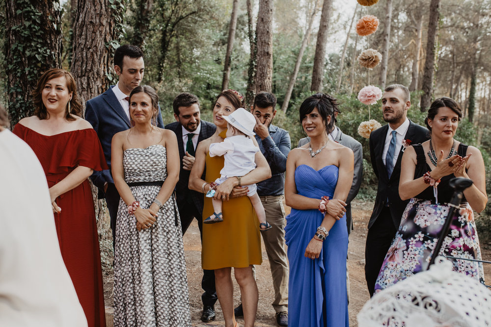 thenortherngirlphotography_photography_thenortherngirl_rebeccascabros_wedding_weddingphotography_masialagarrigadecastelladral_joaniemma_bodaenbarcelona_weddingphotographer_emmaijoan-399.jpg