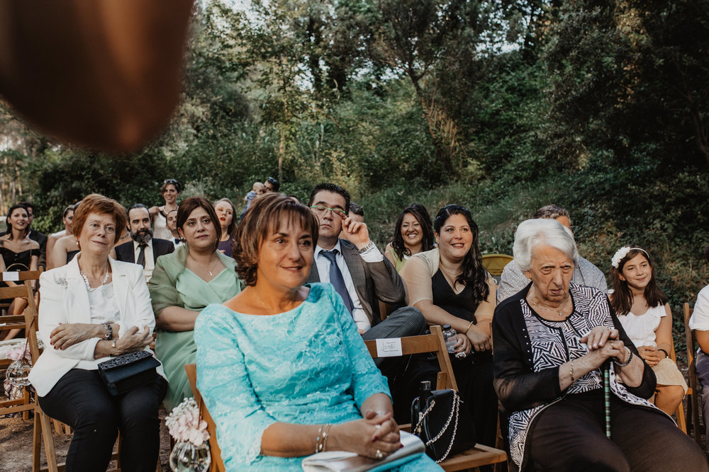 thenortherngirlphotography_photography_thenortherngirl_rebeccascabros_wedding_weddingphotography_masialagarrigadecastelladral_joaniemma_bodaenbarcelona_weddingphotographer_emmaijoan-404.jpg