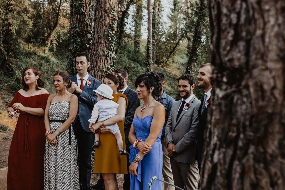 thenortherngirlphotography_photography_thenortherngirl_rebeccascabros_wedding_weddingphotography_masialagarrigadecastelladral_joaniemma_bodaenbarcelona_weddingphotographer_emmaijoan-405.jpg