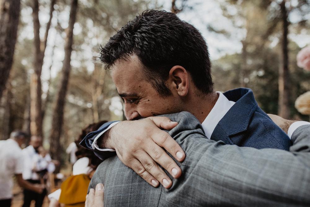 thenortherngirlphotography_photography_thenortherngirl_rebeccascabros_wedding_weddingphotography_masialagarrigadecastelladral_joaniemma_bodaenbarcelona_weddingphotographer_emmaijoan-421.jpg