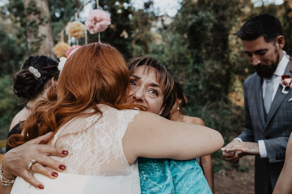 thenortherngirlphotography_photography_thenortherngirl_rebeccascabros_wedding_weddingphotography_masialagarrigadecastelladral_joaniemma_bodaenbarcelona_weddingphotographer_emmaijoan-432.jpg