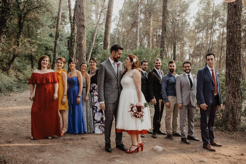 thenortherngirlphotography_photography_thenortherngirl_rebeccascabros_wedding_weddingphotography_masialagarrigadecastelladral_joaniemma_bodaenbarcelona_weddingphotographer_emmaijoan-451.jpg