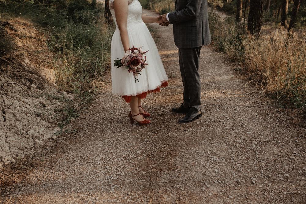 thenortherngirlphotography_photography_thenortherngirl_rebeccascabros_wedding_weddingphotography_masialagarrigadecastelladral_joaniemma_bodaenbarcelona_weddingphotographer_emmaijoan-457.jpg