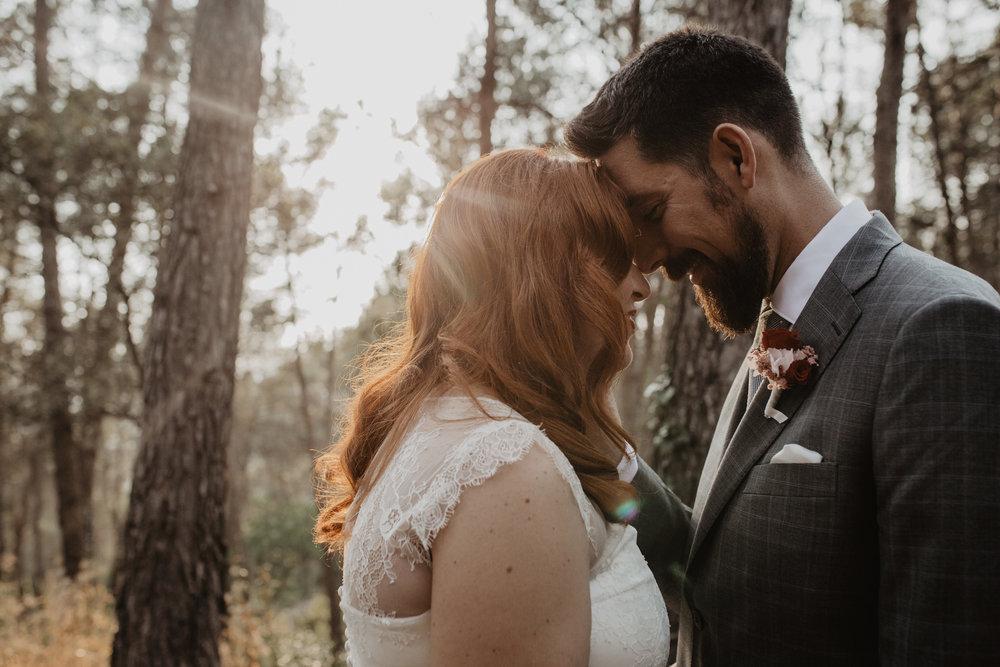 thenortherngirlphotography_photography_thenortherngirl_rebeccascabros_wedding_weddingphotography_masialagarrigadecastelladral_joaniemma_bodaenbarcelona_weddingphotographer_emmaijoan-477.jpg
