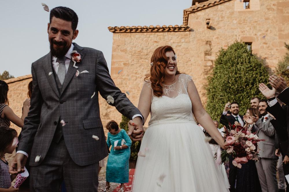 thenortherngirlphotography_photography_thenortherngirl_rebeccascabros_wedding_weddingphotography_masialagarrigadecastelladral_joaniemma_bodaenbarcelona_weddingphotographer_emmaijoan-525.jpg