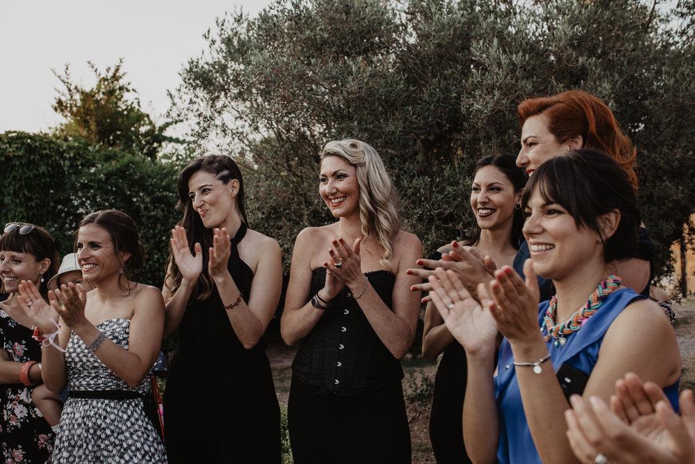 thenortherngirlphotography_photography_thenortherngirl_rebeccascabros_wedding_weddingphotography_masialagarrigadecastelladral_joaniemma_bodaenbarcelona_weddingphotographer_emmaijoan-536.jpg