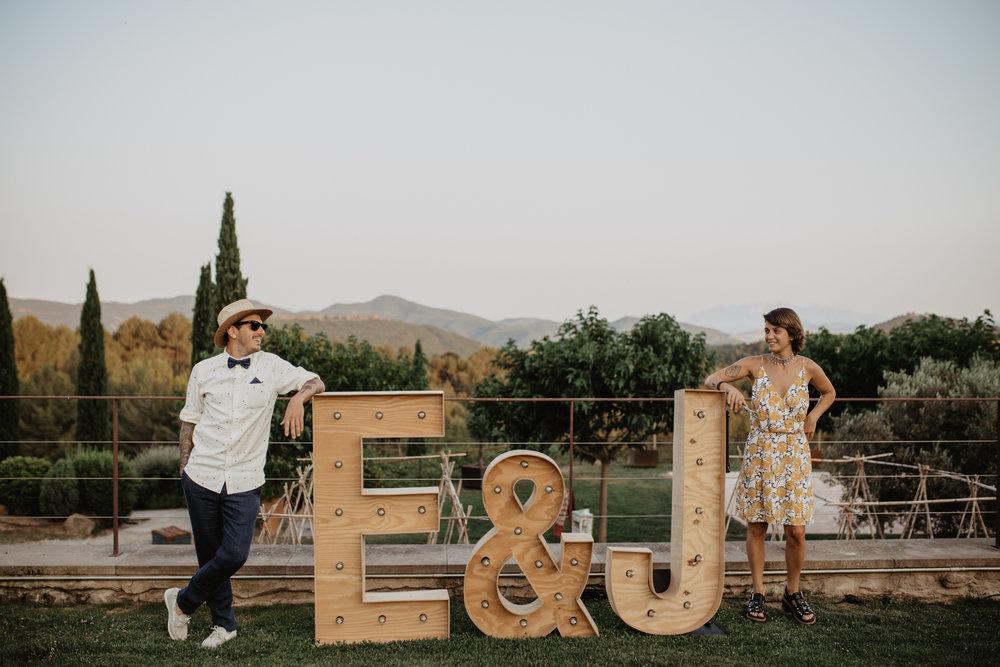 thenortherngirlphotography_photography_thenortherngirl_rebeccascabros_wedding_weddingphotography_masialagarrigadecastelladral_joaniemma_bodaenbarcelona_weddingphotographer_emmaijoan-569.jpg