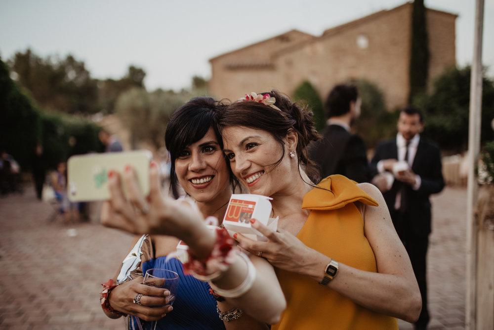 thenortherngirlphotography_photography_thenortherngirl_rebeccascabros_wedding_weddingphotography_masialagarrigadecastelladral_joaniemma_bodaenbarcelona_weddingphotographer_emmaijoan-649.jpg