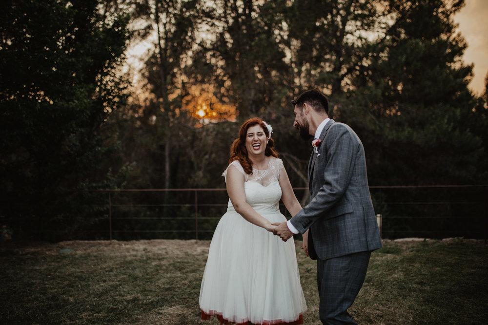 thenortherngirlphotography_photography_thenortherngirl_rebeccascabros_wedding_weddingphotography_masialagarrigadecastelladral_joaniemma_bodaenbarcelona_weddingphotographer_emmaijoan-621.jpg