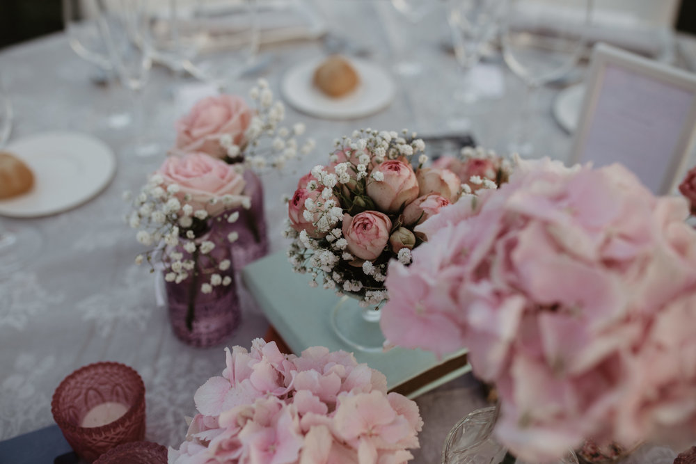 thenortherngirlphotography_photography_thenortherngirl_rebeccascabros_wedding_weddingphotography_masialagarrigadecastelladral_joaniemma_bodaenbarcelona_weddingphotographer_emmaijoan-592.jpg