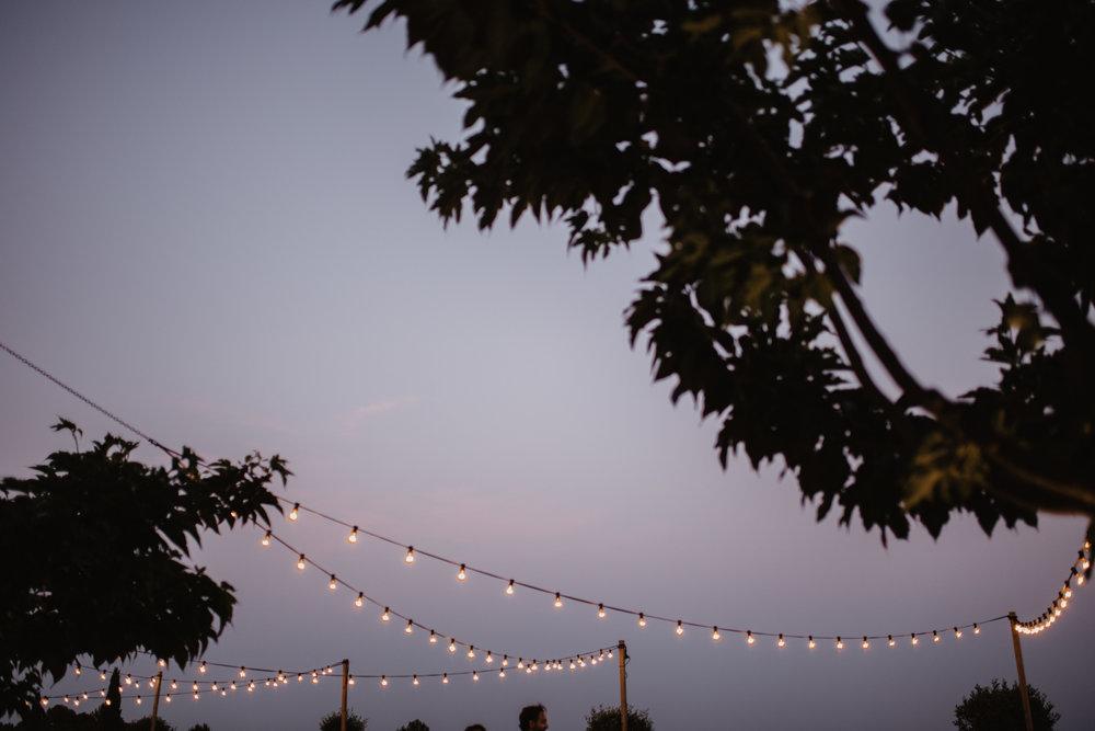 thenortherngirlphotography_photography_thenortherngirl_rebeccascabros_wedding_weddingphotography_masialagarrigadecastelladral_joaniemma_bodaenbarcelona_weddingphotographer_emmaijoan-765.jpg