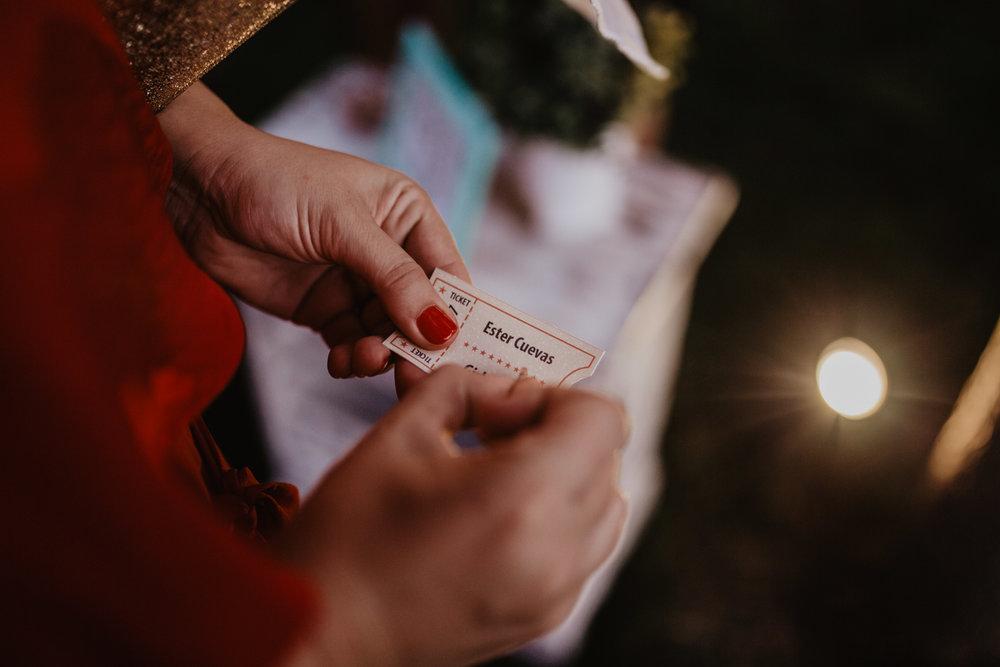 thenortherngirlphotography_photography_thenortherngirl_rebeccascabros_wedding_weddingphotography_masialagarrigadecastelladral_joaniemma_bodaenbarcelona_weddingphotographer_emmaijoan-768.jpg