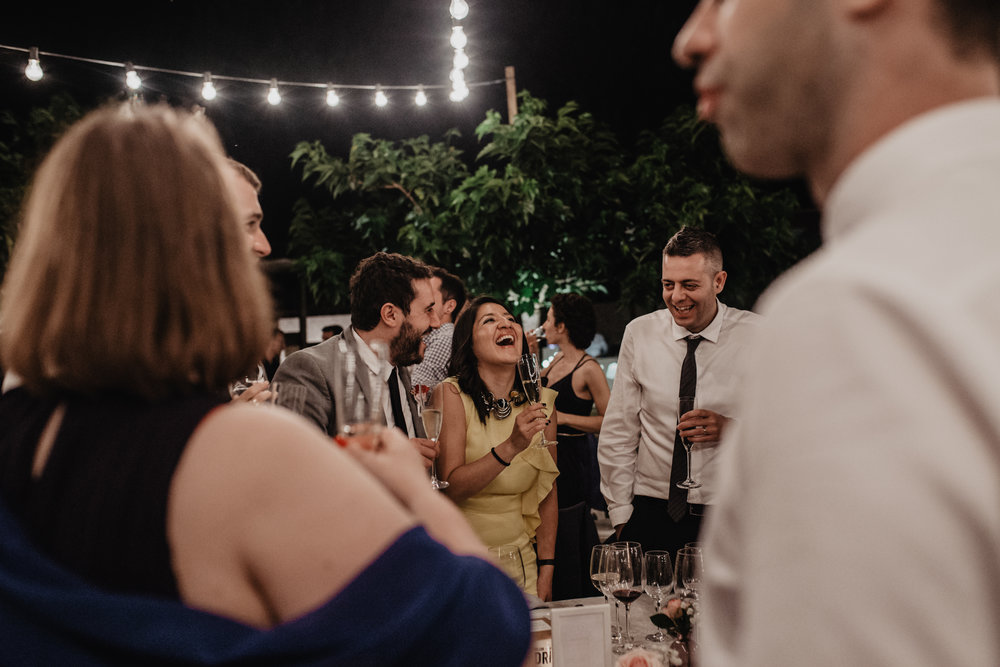 thenortherngirlphotography_photography_thenortherngirl_rebeccascabros_wedding_weddingphotography_masialagarrigadecastelladral_joaniemma_bodaenbarcelona_weddingphotographer_emmaijoan-872.jpg