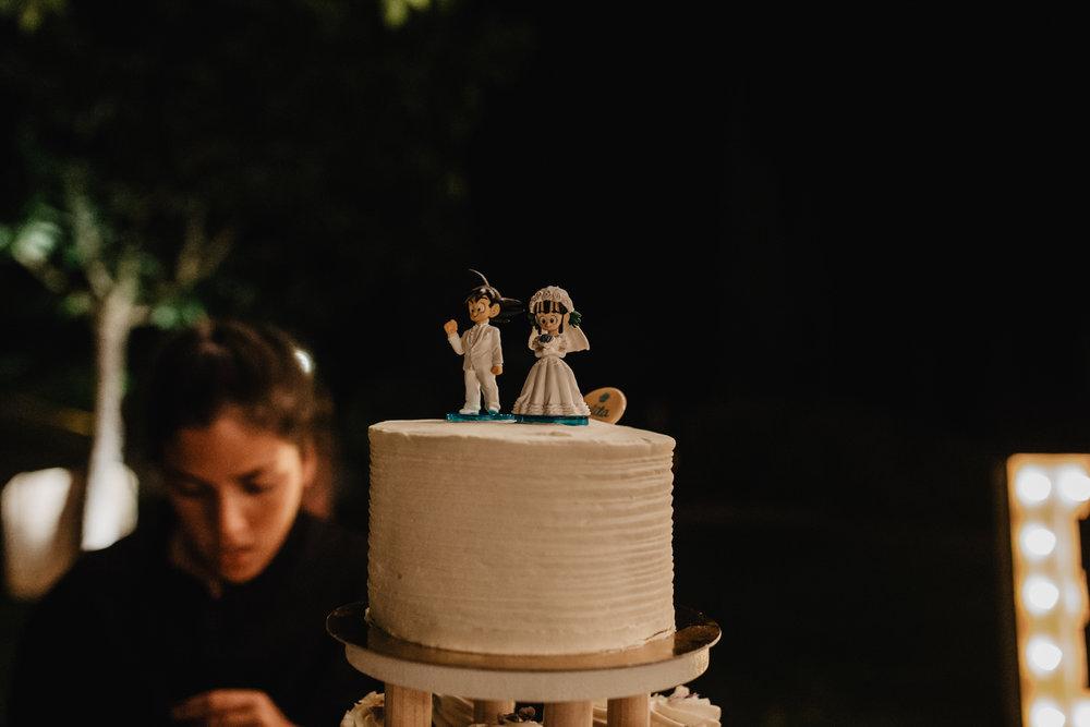 thenortherngirlphotography_photography_thenortherngirl_rebeccascabros_wedding_weddingphotography_masialagarrigadecastelladral_joaniemma_bodaenbarcelona_weddingphotographer_emmaijoan-897.jpg
